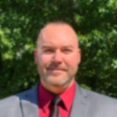 Chris Kopp