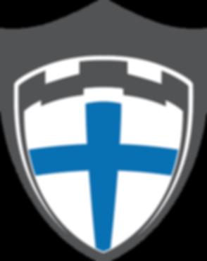 shield-logo.png