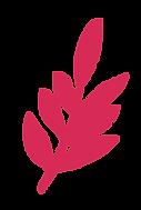 hojas-rojo.png