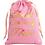 Thumbnail: Lot de 10 sacs Bride - cadeaux EVJF