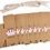 Thumbnail: Lot de 20 boites a bonbons - brit mila, baby shower