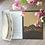 Thumbnail: Lot de 50 invitations - mariage, bar mitzvah