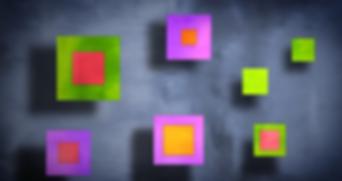 autopoiesi_kernel 2.png
