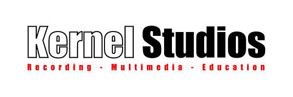 Kernel Studio_logo_white.jpg