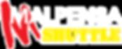 logo-malpensa-shuttle.png