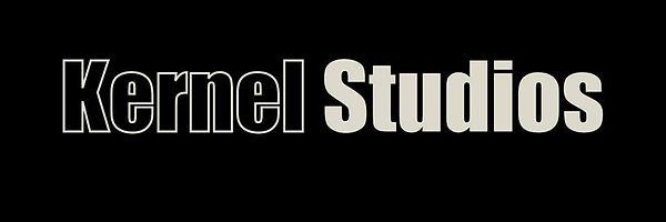 Kernel Studios_logo_4.jpg