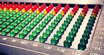 spectrometro.jpg