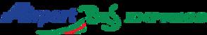 logo airport bus express.png
