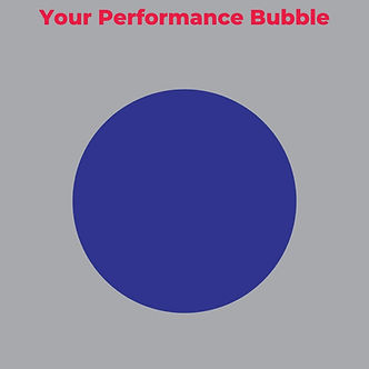 performance bubble.jpg