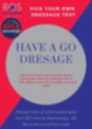 HAVE A GO DRESAGE.jpg