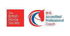 [Page-1] BHS_BHS-AP_Coach.pdf.jpeg