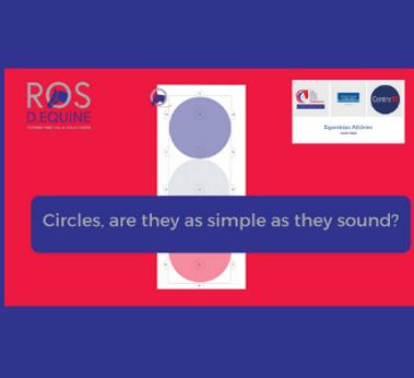 Google circles course.png
