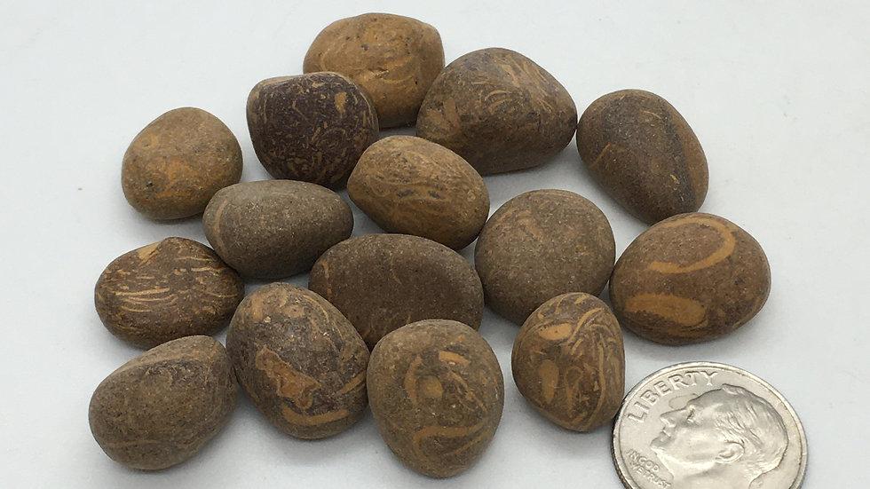 Arabic Stone