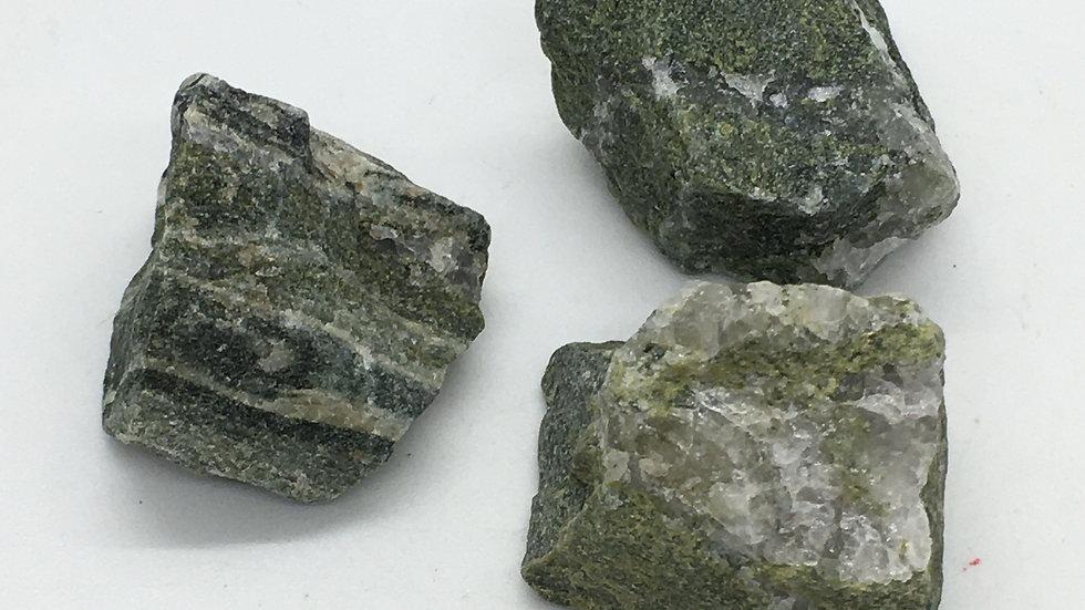 Melarite