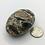 Thumbnail: Black Opal Palm Stone