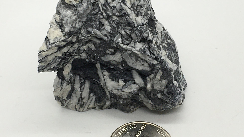 Pinolith