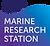morris kahn station final logo 26_11_17.