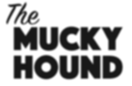 TMH_logo_text-2.png