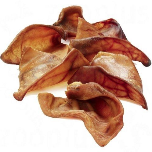 Pigs Ear - Large