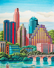 HI RES Austin Skyline.jpg