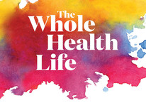 Best book on how to live a healthy lifestyle