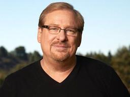 Christians and Pain - Pastor Rick Warren