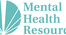 Mental health information and resources