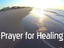 Virtual or In-Person Prayer for Healing - Christian Healing Ministries & The Inheritance House in FL