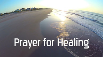 Proven tips and resources for Christian Mental Health Healing and Restoration