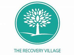 Mental Health Resources from Recovery Village
