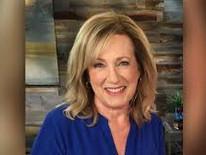 Mental Health Resources from Kay Warren