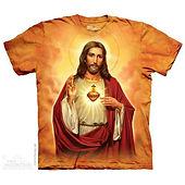 Sacred Heart of Jesus t shirt.jpg