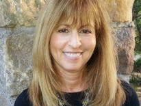 Outstanding mental health resources, for the mental health seeker, from Dr. Gail Brenner