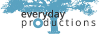 Everyday Video Productions Washington DC Logo
