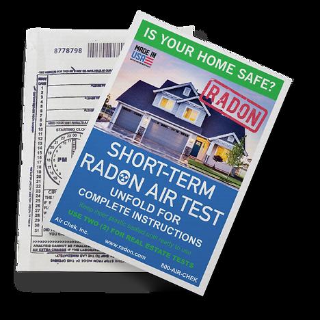 Air-Chek-Kit_Instructions-768x768.png