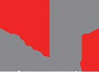 Phoenix1_logo.png