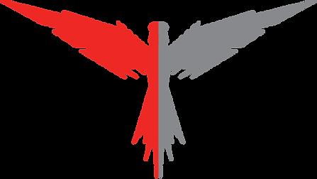 Phoenix1-bird-logo500px.png