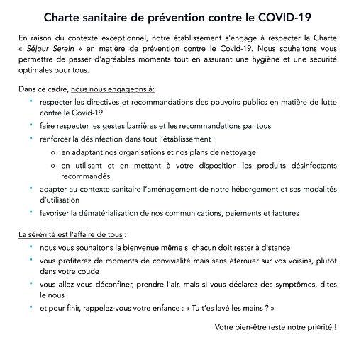 Sejour_Serein_Charte_sanitaire_COVID19_L
