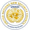 UNNSC Logo.png