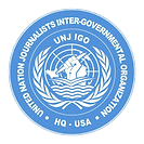 united nation journalist inter goverment