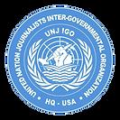 united nation journalist inter goverment
