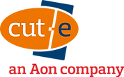 Logo_cut-e_Aon_08-2017.png