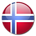 Button-Flag-Norway.png