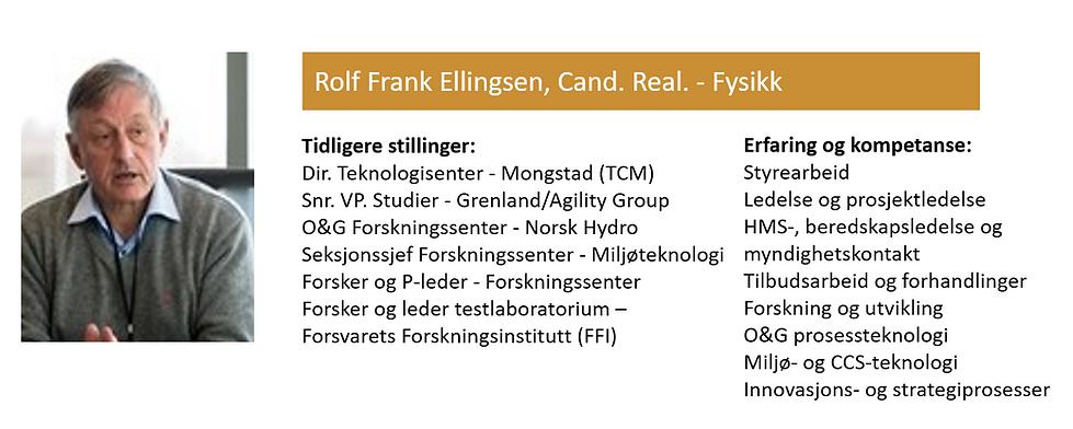 Rolf Frank Ellingsen.png