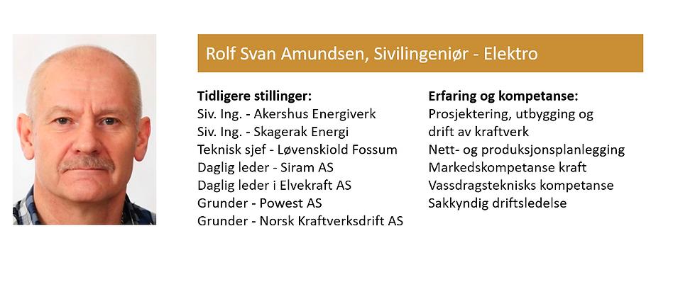 Rolf Svan Amundsen.png