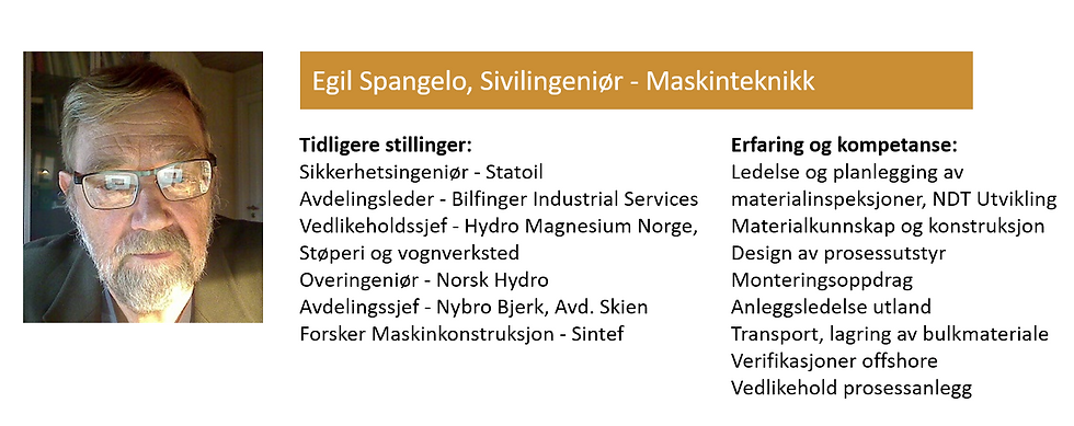 Egil Spangelo.png
