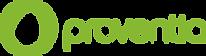 proventia-logo-color.png