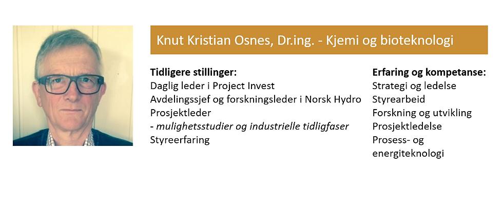 Knut Kristian Osnes.png