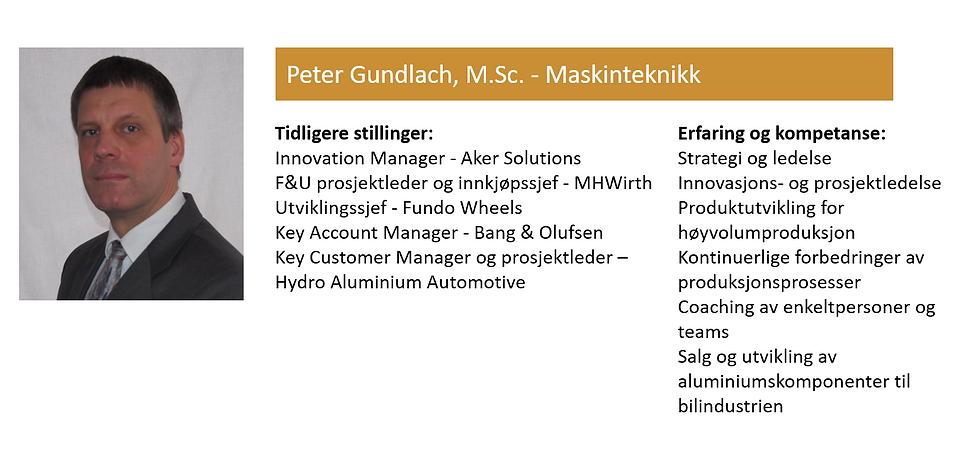Peter Gundlach.png