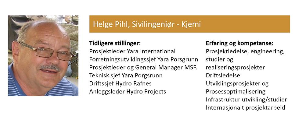 Helge Pihl.png